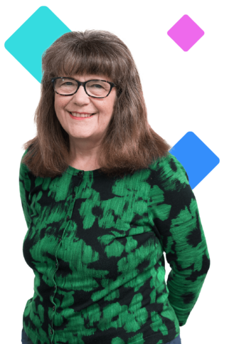 Lorna Chapple